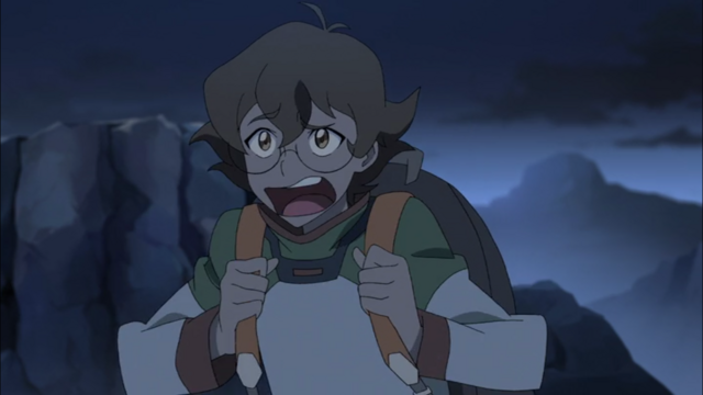 File:WHO'S KEITH¿¿¿¿.png
