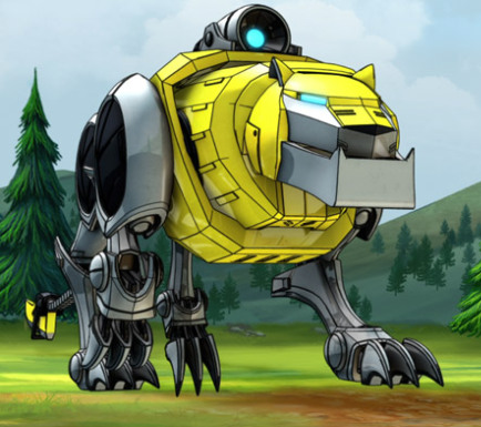 File:Yellow Lion.png