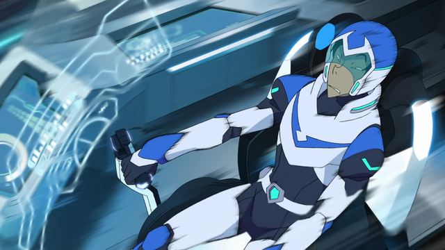 File:32. Lance during launch of Blue Lion.png