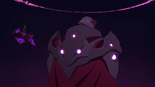 S2E05.244. Zarkon's back armor detail