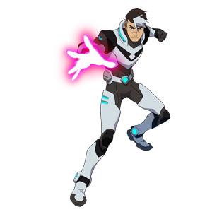 File:VLT-character-shiro.jpg