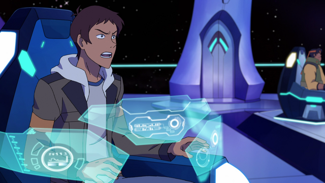 File:S2E06.65. Wait a minute - Keith and Allura.png