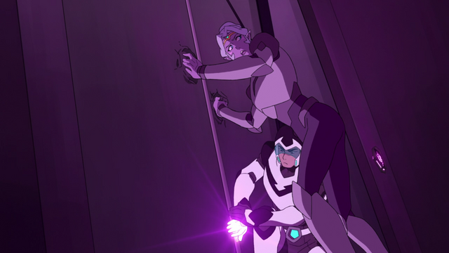 File:266. Shiro starts welding door shut.png