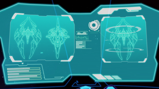 File:9. Display of Zarkon's central command - core station.png