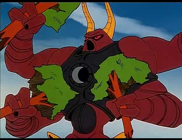 File:Ep.26.21a - Bullbar is now supersized 2.png
