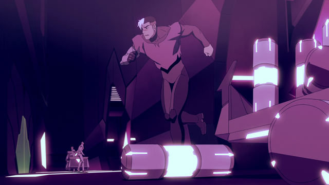 File:S2E03.37a. Well Shiro now you really have to run 2.png