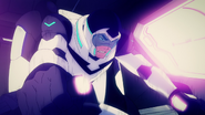 S2E05.252. Shiro's sketchy struggle