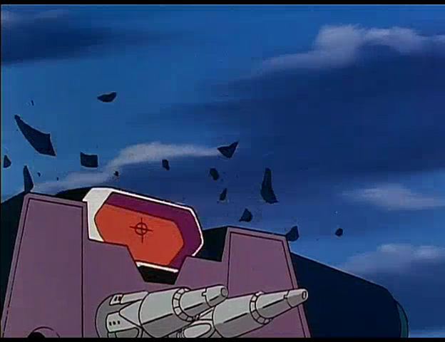File:Ep.32.109 - Gamma has yet another head.png