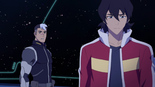 S2E06.38. Keith just activated Worried Space Dad mode