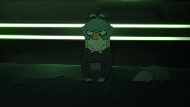 File:S2E10.120. Are you here to torture me.png
