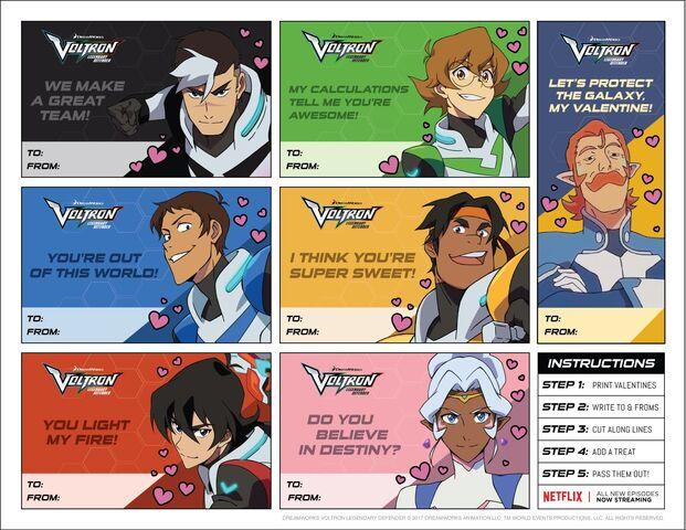 File:Happy Valentine's Day - cards (twitter 2.7.2017).jpg