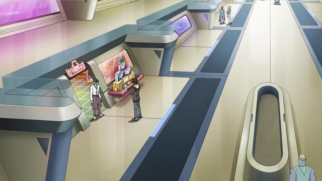 File:S2E07.145. Space Mall interior 8.png