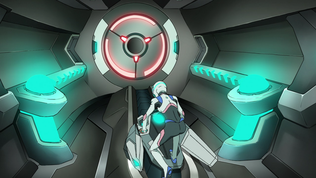 File:52. Allura literally jumping ship.png