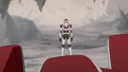 S2E01.12. Red has a tiny head tho