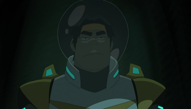 File:S2E02.237. Hunk is scary when he's not scared.png