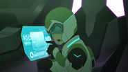 S2E10.263. Pidge remember you're on mission