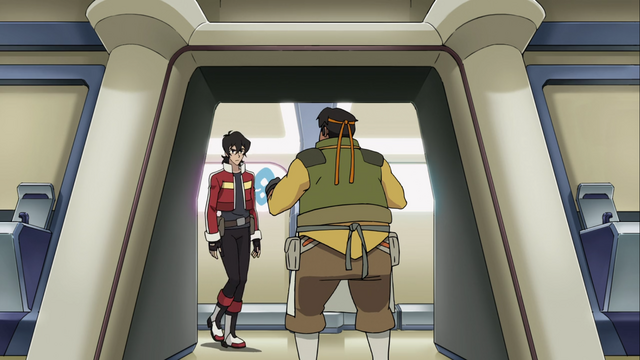 File:S2E07.273. Of course KEITH figured out the alien toliets.png