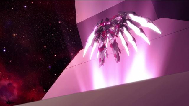 File:Zarkon's Armor.png
