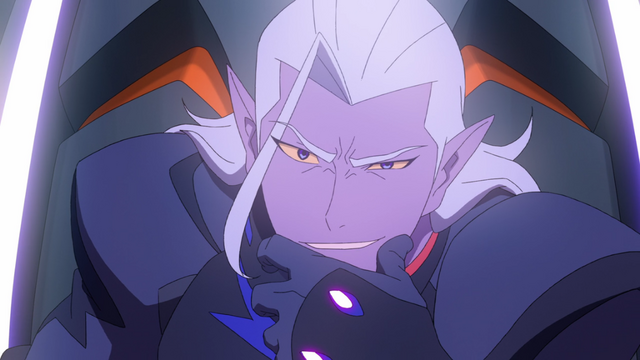 File:S3E05 - Lotor - 10.png