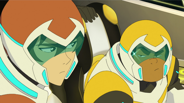 File:S2E11.97. Hunk has a glint in his suspicious eye.png