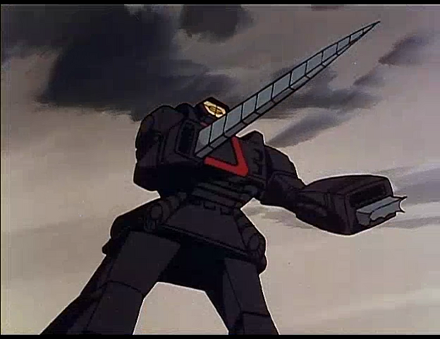File:Ep.31.100 - Lambda will stab you.png