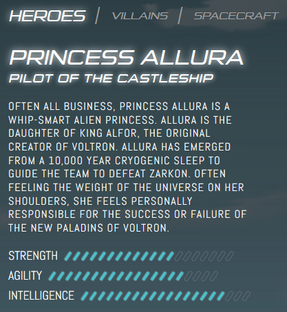 File:Official stats - Allura.png