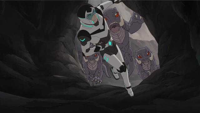 File:S2E01.159. Shiro dives into cave to escape.png