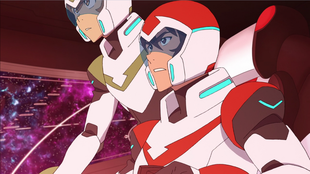 File:S2E03.194. So there are Galra out there not loyal to Zarkon.png
