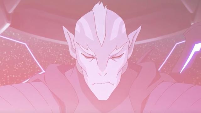 File:Ulaz save Shiro and Team Voltron.png