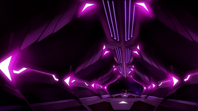 File:180. Galra ship launch bay (nods to Battlestar Galactica maybe).png