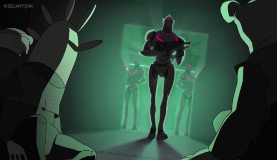 File:Galra Prisoners and Galra Robot Guards.png
