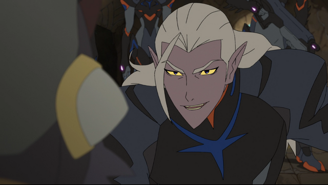 File:S3E02 - Lotor - 8.png