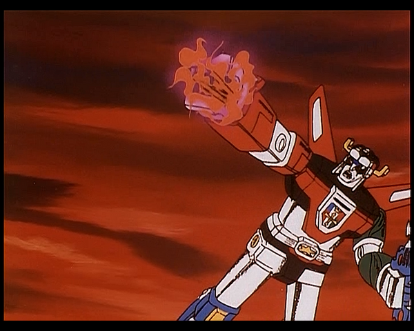 File:VoltronEp11LionTorch.png