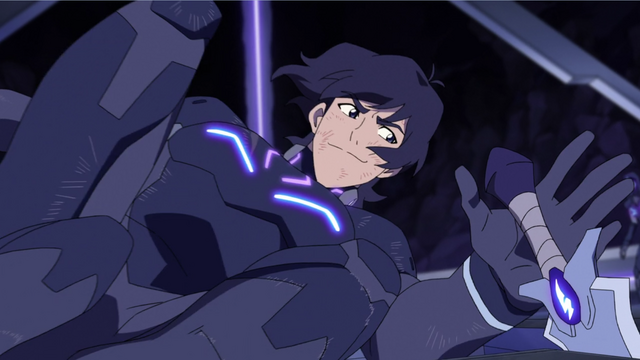 File:S2E08.162. Keith grins because they fell for it.png