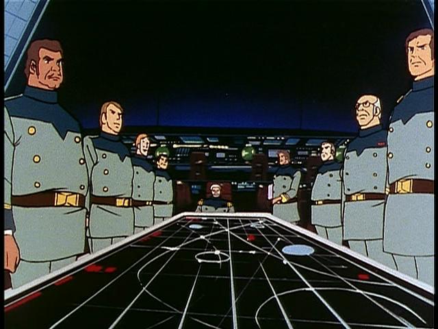 File:Screen-garrison meeting begins.png