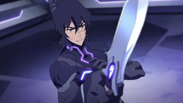 File:S2E08.124. Keith squared off for round two.png