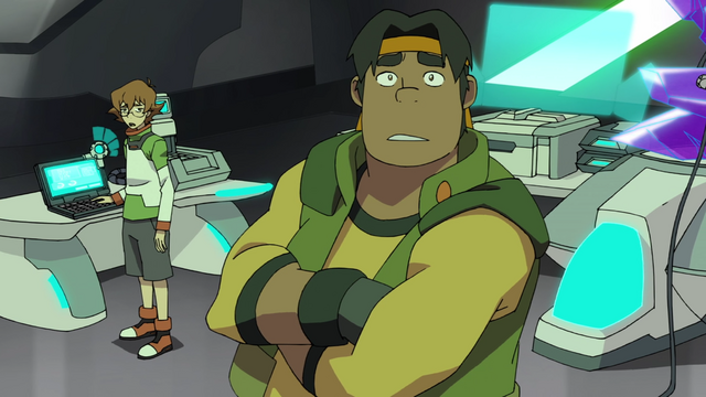 File:146. Hunk, are you paying attention.png