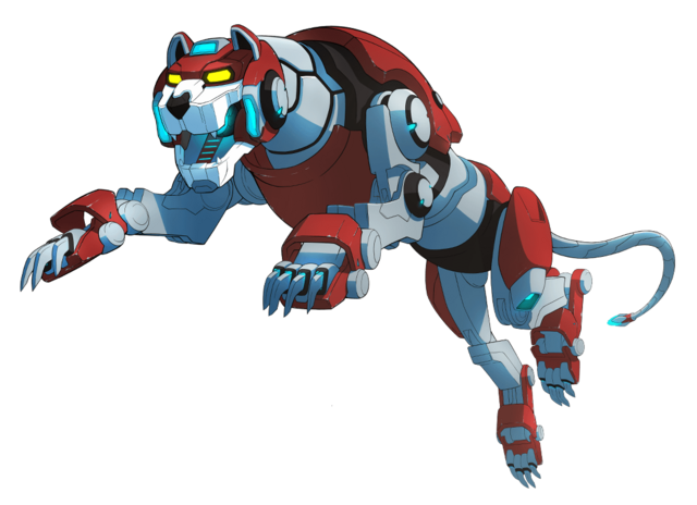 File:Official - Red Lion leaping pose.png