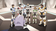S2E03.158. Hunk can you try not to act so scared