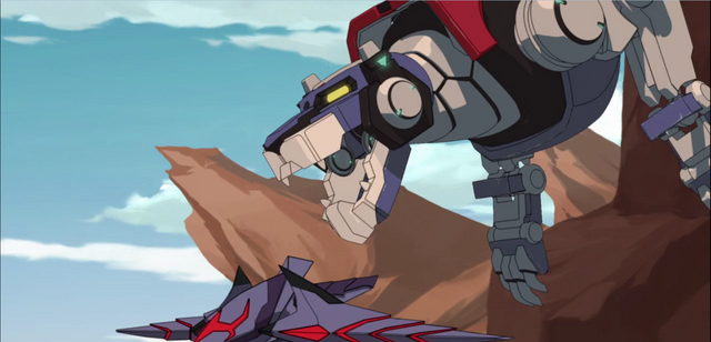 File:137. Blue Lion biting Galra fighter.png