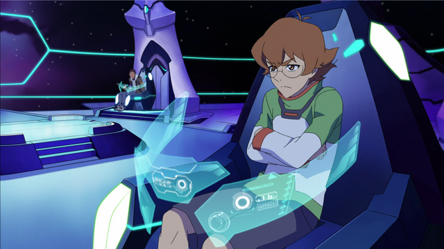 File:S2E06.69. Grr never mind the small minds Pidge.png