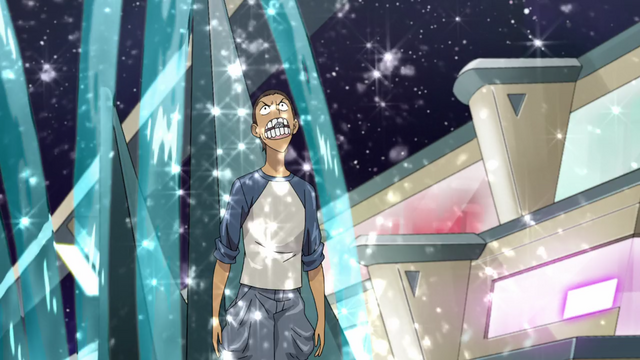 File:S2E07.265. Lance steals the show.png