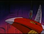 Ep.37.28 - Reggar being implanted into Beastman
