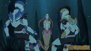 Lance, Hunk and Florona (01)