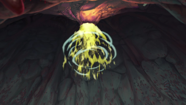 File:S2E09.178. Spincter between first stomach and second.png