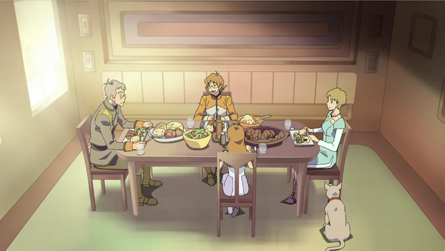 File:18. Holt family at their last meal together.png