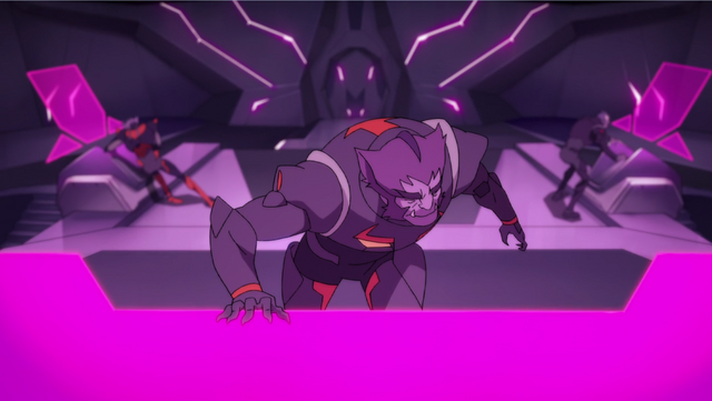 File:259. Prorok, Galra officers hang on.png