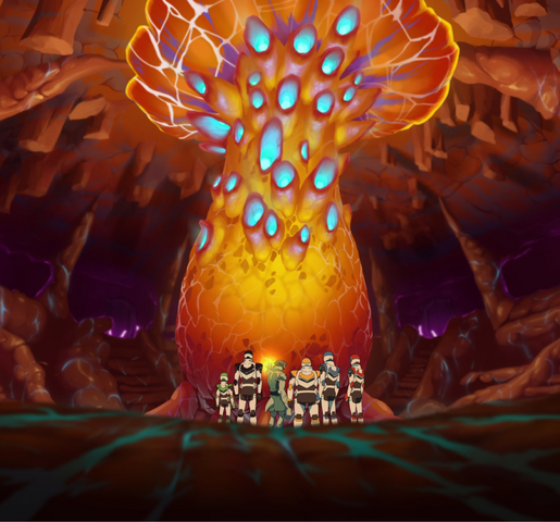 File:164. The Balmera's core - compiled.png