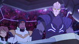 S2E03.200. So you have agents working inside Zarkon's ranks