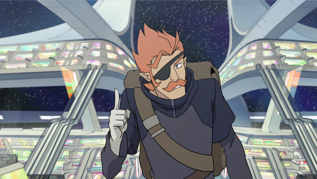 File:S2E07.58. lol did Coran gel his hair to stand up like that.png